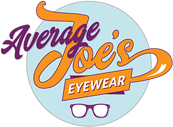 Average Joe's Eyewear